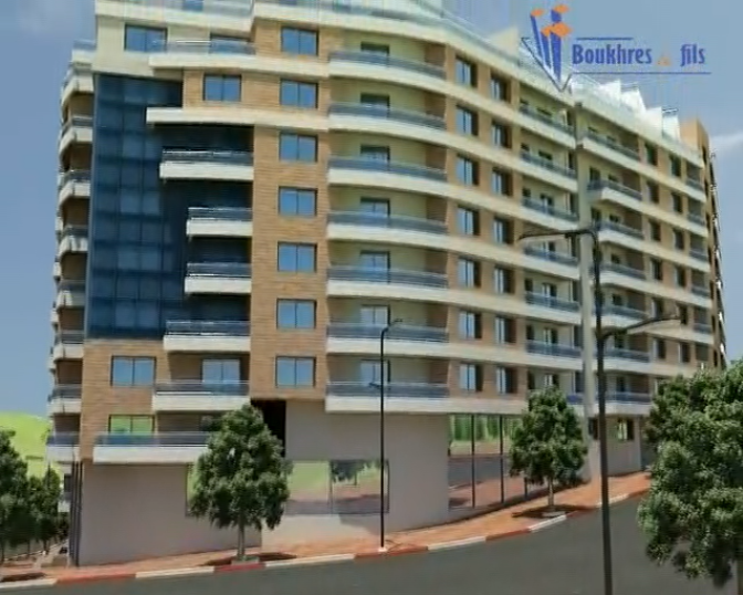 video/boukhres_filsimmobilier3d_1541169962.png