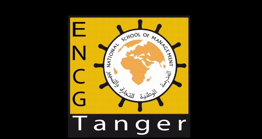 video/encg_logo_animation_1541169982.png