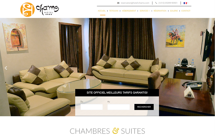 web/hotel-chams_1541163547.png